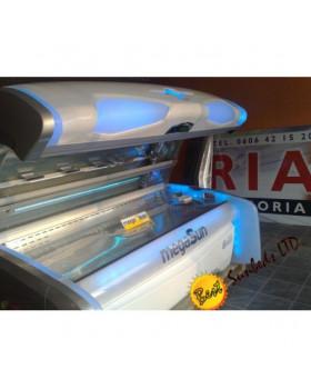 Ergoline 500 Ultra Turbo Power
