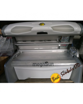 megaSun 6800 INTELLISUN
