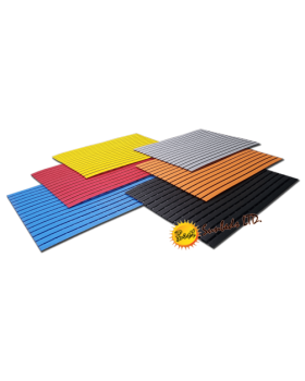 TOP ACRYLIC PANEL for megaSun 5600