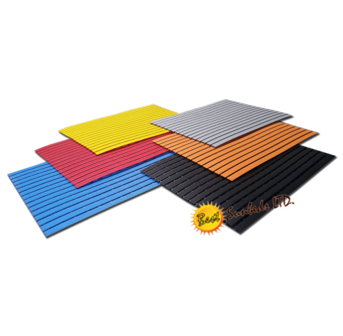 Acrylic sheet for KBL 5600 - BASE
