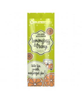 Supertan - Lemongrass & Orange (Collagen Accelerator) 15ml