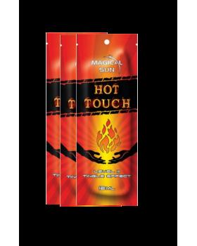 Magical Sun - Hot Touch (Accelerator) 12ml