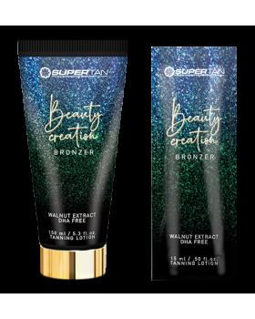 Supertan - Beauty Creation Bronzer