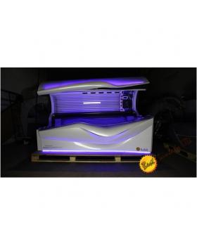 UPGRADED ERGOLINE Avantgarde 600 + LED light Show