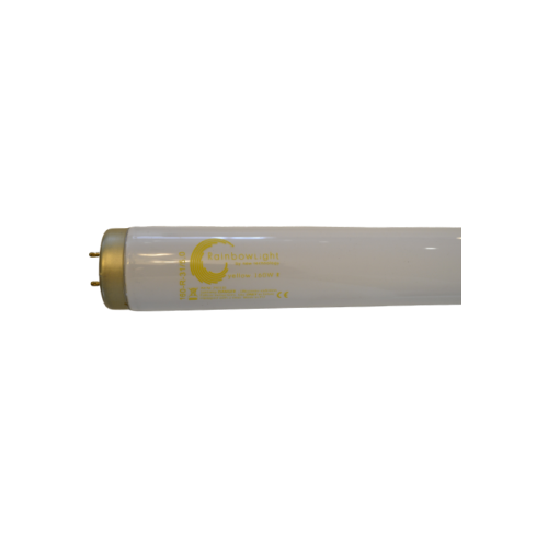 Fanatic Oxynatic BRONZE - 200W