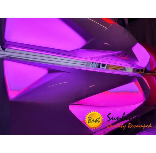 Soleo - Lolli Pop Accelerator 15ml