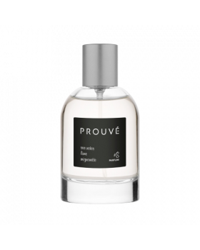Prouve Perfume No.8 - For Him (Fresh Sea) 50ml