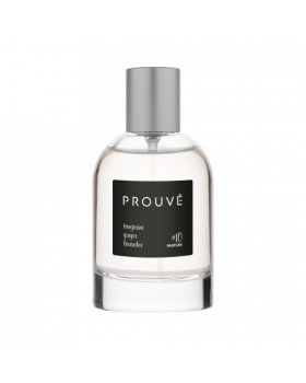 Prouve Perfume No.10 - For Him (Cool & Spicy) 50ml