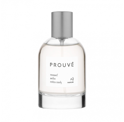 Prouve Perfume No.11 - For Her (Sweet Tea) 50ml