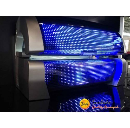 Supertan - Beauty Creation Bronzer 15ml