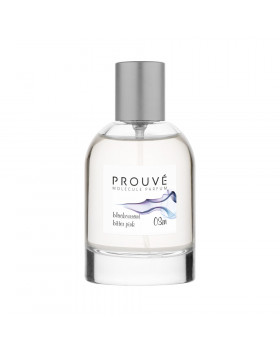 Prouve Unisex Perfume 03m. (Fruity and Citrus) 50ml