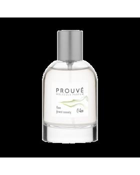 Prouve Unisex Perfume