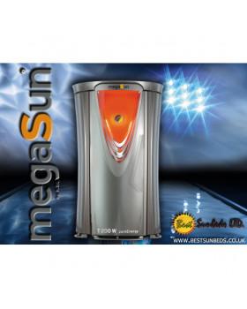megaSun TOWER T200