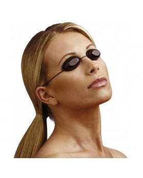 igoggles - protective goggles