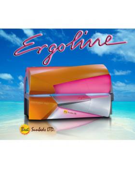 ERGOLINE Esprite 770-s Dynamic Power