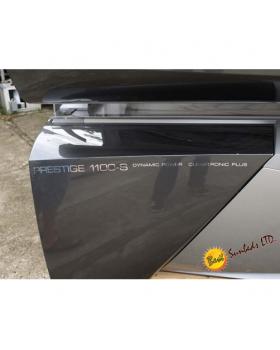 ERGOLINE Prestige 1100s
