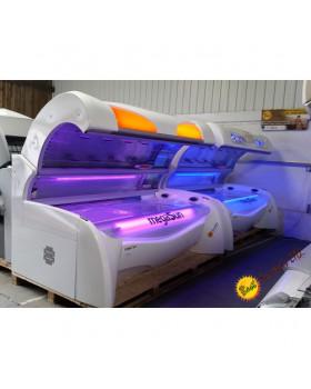 LightTech - First Class 2.3 - Longlife