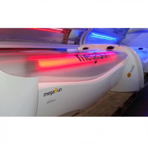 NewTechnology - Q700 - 180W 1,9m