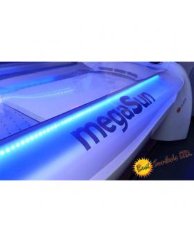 megaSun 6800 Upgraded - fourSeasons