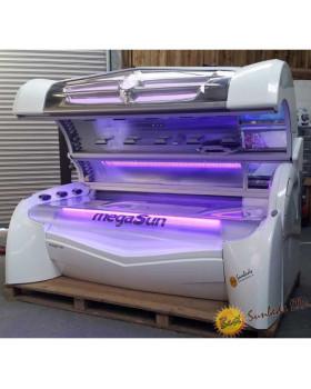 megaSun 6900 - Ultra Power