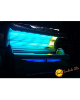 megaSun 4500 - Super Power