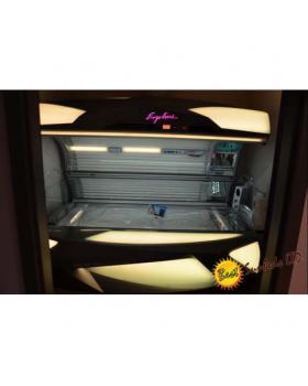 Fanatic Classic 3600 premium plus (200cm)