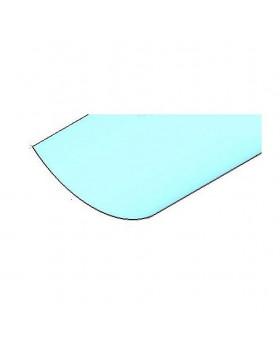 Acrylic sheet for Alisun Sunvision V180, V200, V250 XXL