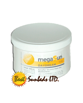 Ergoline Aroma RELAX - 100ml
