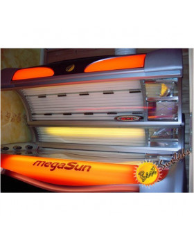 megaSun 6000