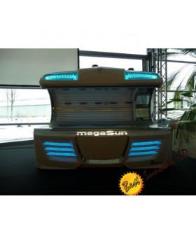 megaSun 5600 New Model