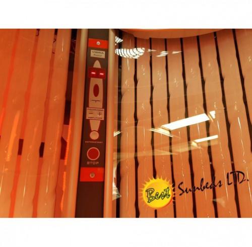 Hanau Original - 250W - EF 80026500