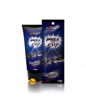 eXtreme Tan - Dark City (30x Ultra Bronzer) 15ml