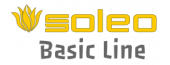 Soleo - Basic Line