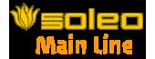 Soleo - Main Line