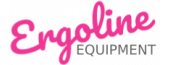Ergoline  Equipment