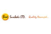 Best Sunbeds Ltd