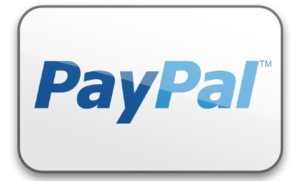 BestSunbeds Ltd uses secured payment by Global Payment and Paypal.